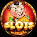 88 Fortunes™ - Free Casino Slot Machine Games