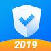 Fast Security - Antivirus Master, Cleaner 1.0.2 APK