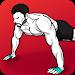 Home Workout - No Equipment 1.0.22 APK
