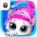 Kitty Meow Meow - My Cute Cat Day Care & Fun 4.0.7 APK