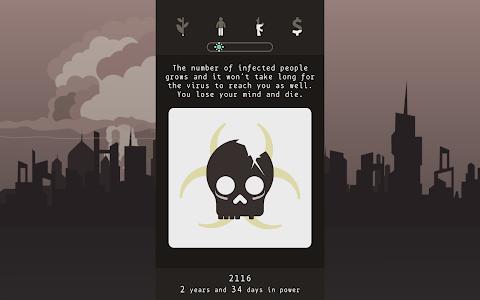 Lapse: A Forgotten Future 2.0.1 APK