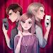 Love Story Games: Teenage Drama 22.0 APK