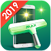 MAX Cleaner - Antivirus, Booster, Phone Cleaner