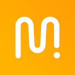 Cover Image of Mileage Tracker by MileIQ 1.30.0.5962 APK