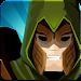 Questland: Fantasy RPG Adventure & Heroes Arena