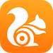 UC Browser - Fast Download Private & Secure 12.9.10.1159 APK