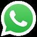 WhatsApp Messenger 2.18.380 APK