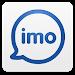 imo beta free calls and text 9.8.000000011232 APK