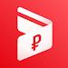 Download МТС Деньги – платежи и переводы онлайн APK