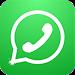 Download ال واتساب القديم APK