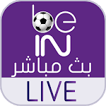 Download بث مباشر لمباريات مجانا Prank APK