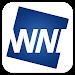 Download ウェザーニュース 天気・雨雲レーダー・台風の天気予報アプリ 地震情報・災害情報つき APK
