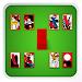 Download 고스톱 PLUS (무료 맞고 게임) APK