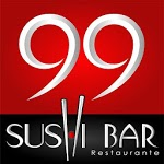 Cover Image of Download 99 SUSHI BAR APK