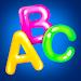 Download ABC Alphabet! \ud83d\udc76 ABCD games! APK