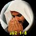 AL Quran Dan Terjemah Audio Offline