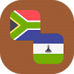Download Afrikaans - Sesotho Translator APK