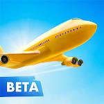 Cover Image of Download Aerotropolis Beta APK