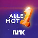 Cover Image of Download Alle Mot 1 APK
