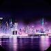 Download Amazing City : New York Beauty Live wallpaper free APK