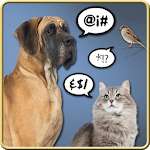 Download Animals Translator APK
