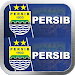 Download Aplikasi Lagu Persib Bandung APK