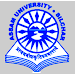 Download Assam University APK