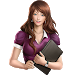 Download Assistant – Your Voice Aide APK
