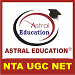 Download Astral Education APK