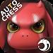Download Auto Chess APK