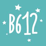 Download B612 - Beauty & Filter Camera APK