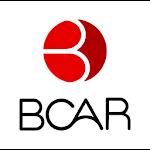 Download BCAR Unidad de Victimas APK