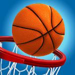 Download Basketball Stars APK