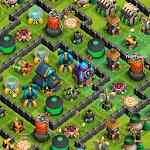 Download Battle of Zombies: Clans War APK