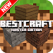 Download Best Craft Master 2 APK