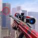 Download Best Sniper Legacy: Dino Hunt & Shooter 3D APK