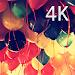 Download Best Wallpapers 4K - WallPick APK