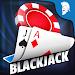 Download BlackJack 21 Pro APK