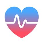 Download Blood Pressure APK