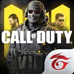 Download Call of Duty®: Mobile - Garena APK