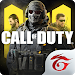 Call of Duty\u00ae: Mobile - Garena