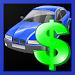 Auto Car Loan Payment Calculator Free