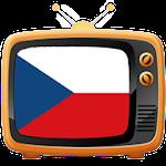 Download Ceske Televize APK