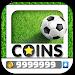 Download Cheats for Dream League Soccer APK
