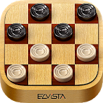 Download Checkers Online Elite APK