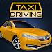 Download City Taxi Driving: Fun 3D Car Driver Simulator APK