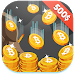 Download Cloud Bitcoin Miner - Remote Bitcoin Mining APK