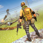 Download Counter Terrorist FPS Fight 2019 APK