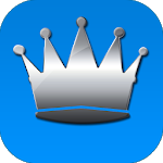 Download Download ΚіngRоοt APK For Android