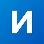 Download Download Ингосстрах IngoMobile APK For Android 2021
